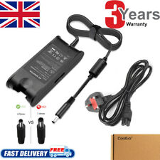 For DELL INSPIRON 13 5000 (5368) LAPTOP 45W/65W AC ADAPTER CHARGER POWER SUPPLY