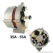 35A Lichtmaschine für Hanomag RVI Renault MAN MWM 1117565 0120489702 0120489192