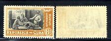 1948 SPAIN SPANISH-COLONIES AIRMAIL🛩️ Scott C38 AP22 MNH OG