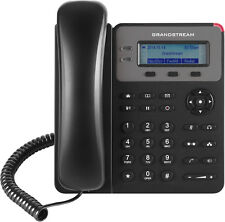 GRANDSTREAM GXP1615: 2 Line HD IP Phone w/ PoE - VoIP - FREE SHIPPING