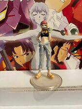 Fullmetal Alchemist WINRY ROCKBELL Figure Square Enix Anime Japan Mod. 1