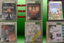 Juegos Xbox 360 Eternal Sonata Devil May Cry 4 Silent Hill Xbox360 Castellano