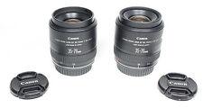 CANON EF 35-70mm A lens for EOS T3i T4i T5i T6i 70D 80D 6D 1D 7D 5D II III etc