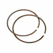 WISECO RINGS 2205CDM 56.00mm 1979 HONDA ELSINORE CR125 R