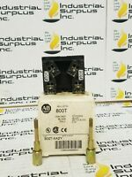 Allen Bradley 800T-XA2Y Switch Block Ser A *FREE SHIPPING*