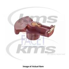 New Genuine FACET Ignition Distributor Rotor Arm 3.7573/18RS Top Quality