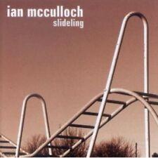 McCulloch, Ian - Slideling CD NEU