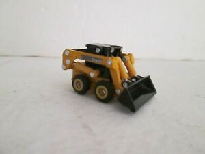 ERTL JOHN DEERE TRACTOR 1/64 DIE-CAST CARS BOYS GIRLS 8 UP