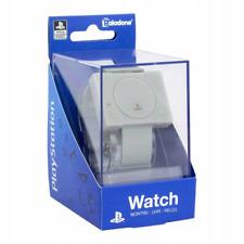 Playstation PSX Watch
