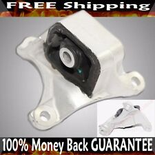 FRONT Engine Mount fit 02-06 RSX 2.0L 02-05 Si Hatchback 2.0L A4567