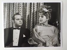The Glass Bottom Boat 1966 Movie Still / Lobby Card - Dom Deluise Paul Lynde