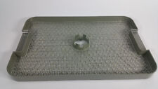L'EQUIP 528 Food Dehydrator Replacement Expansion Part Parts Tray & Mesh Screen