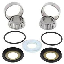 Steering Head Stem Bearings Kit Fits KTM 85SX 2014 2015 2016 2017 2018