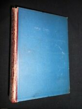 The Strand Magazine XV: Arthur Conan Doyle, W W Jacobs, L T Meade etc, 1898-1st