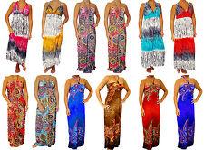 Lot 100 Womens Dresses Junior Apparel Tops Mixed Summer Clubwear Wholesale S M L