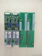 New Original NEC TDK CXA-0359 121PW181 121PW181-E PCU-P147B Power Inverter Board