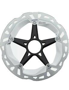 Shimano RT-MT800 XT Ice Tech Disc Rotor Centre Lock Disc Brakes 180 mm FREEZA