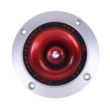 Tweeters piezoelectric tweeter audio speaker treble piezo stage loudspeakerBB