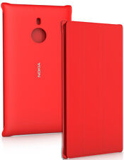 OFFICIAL GENUINE CP-623 NOKIA LUMIA 1520 PROTECTIVE COVER CASE RED