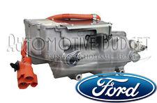 A/C Compressor for Ford Escape Fusion Lincoln MKZ & Mercury Mariner Milan - OEM