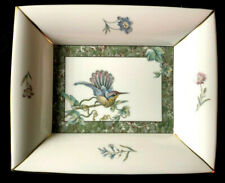 WEDGWOOD - HUMMING BIRD - MADE IN ENGLAND