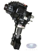 1999-2003 Lexus RX300 Transfer Case Assembly 3.0L V6 4X4 AWD