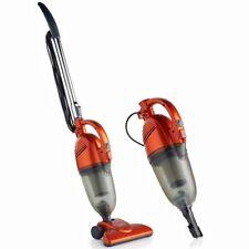 VonHaus 2 in 1 Stick Upright & Handheld Bagless Vacuum Cleaner HEPA with Tools
