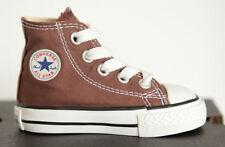 Ropa, calzado y complementos de niño Converse lona