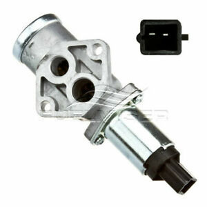 Fuelmiser Valve Idle Speed Control CIA021 fits Ford Bronco 4.9 302ci 4x4