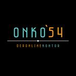 onko54