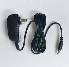 Digital Antenna DP255 Power Supply