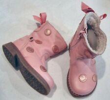 Medium NEXT Zip Baby Shoes