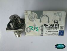 New Engine Coolant Thermostat Housing NO.  11531436386