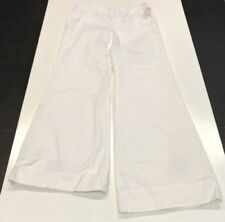 71e91bab1c3e Old Navy Wide Pants for Women for sale