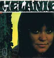 Melanie - Melanie - BDS 5041 – Gatefold LP Vinyl Record