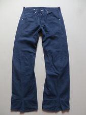 Levi's ® 003 Engineered Cord Jeans Hose, W 32 /L 32, wie NEU ! verdrehter KULT !
