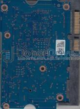 HDS724040ALE640, 0J24459 BA4786A, 0F14681, MPK580, Hitachi SATA 3.5 PCB