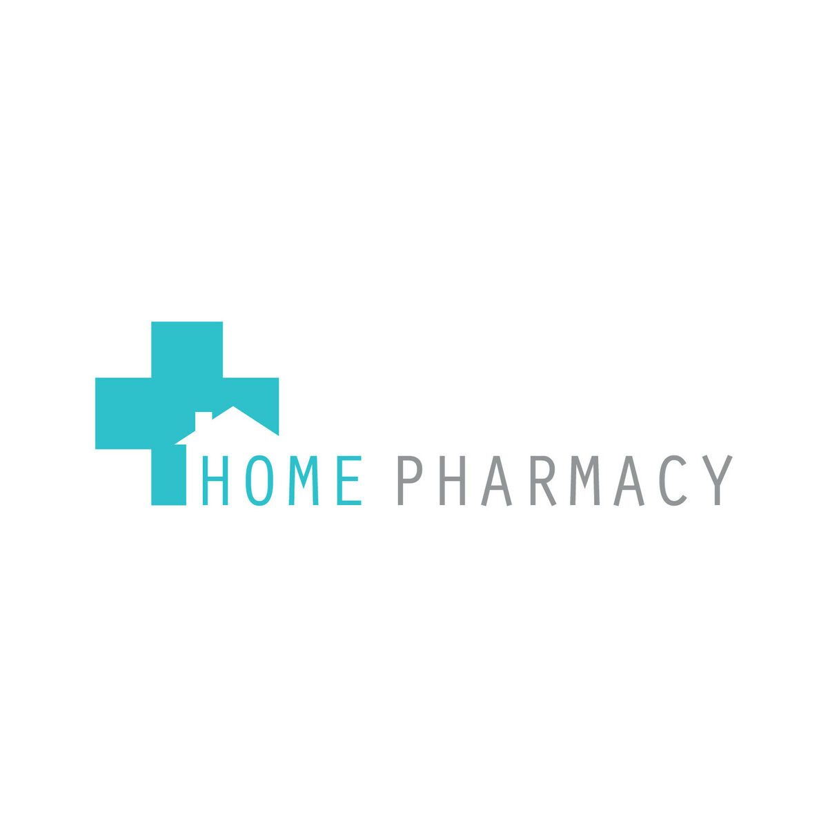 Homepharmacydelivery