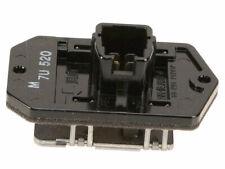 For 2008-2015 Scion xB Blower Motor Resistor Denso 58119ZZ 2009 2014 2011 2010