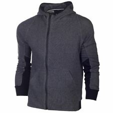 Nike Men's Hoodies and Sweats
