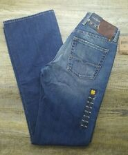 Lucky Brand Classic Rise Relaxed Jeans for Men