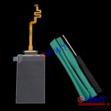 Original Replacement LCD Display Screen+Tools for iPod Nano 7th Gen 7 G7 ZVLS700