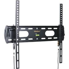 "LED TV Wall Mount for VIZIO Sharp Sony RCA 26""~50"" Plasma LCD Tilt Bracket MN3"