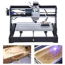 Cnc Laser Engraving Machine Engraving Amp Milling Grbl Control Laser Engraver