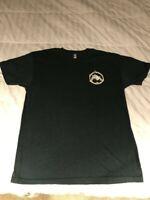 Vtg Mighty Mighty Bosstones Shirt 2 Sided Size XL Ska