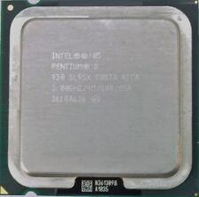 SL95X Intel Pentium D 930 3GHz/4M/800MHz Socket 775 Processor