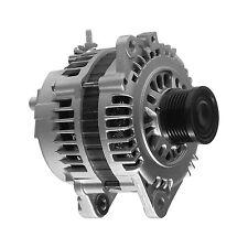 DENSO 210-3148 Remanufactured Alternator