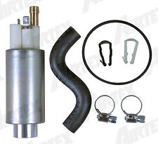 Electric Fuel Pump AIRTEX E2061