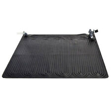 Intex Swimming Pool Heating Eco-Friendly Solar Mat Heater