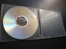 94 DVD-R Rewritable VERBATIM 4,7Gb 16x nuovi custodia box boxed 100 50 Lotto